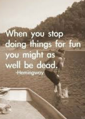 Picture, hemingway, quotes, funny, death, wisdom, proverbs